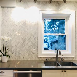 Indre Valadka Paz Realty Kitchen reno Blog