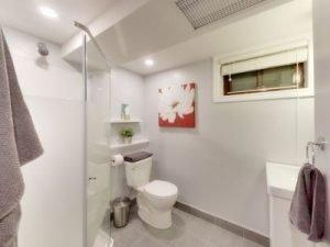 Indre bathroom reno blog
