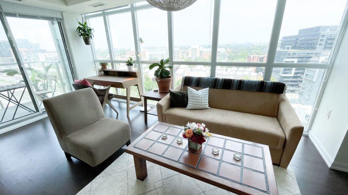 Indre Valadka Paz Real Estate